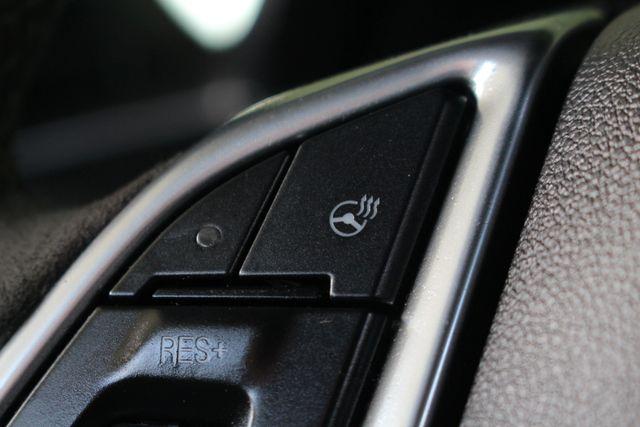 2018 Chevrolet Camaro 2SS/SS 1LE TRACK PERFORMANCE PKG - NAV - MAG RIDE! Mooresville , NC 32