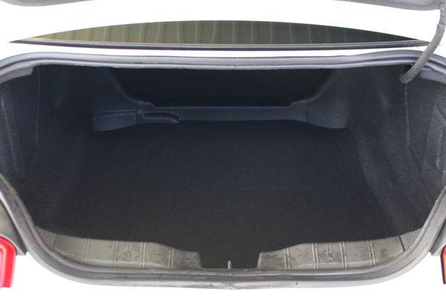 2018 Chevrolet Camaro 2SS/SS 1LE TRACK PERFORMANCE PKG - NAV - MAG RIDE! Mooresville , NC 13