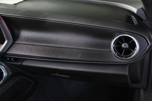 2018 Chevrolet Camaro 2SS/SS 1LE TRACK PERFORMANCE PKG - NAV - MAG RIDE! Mooresville , NC 7