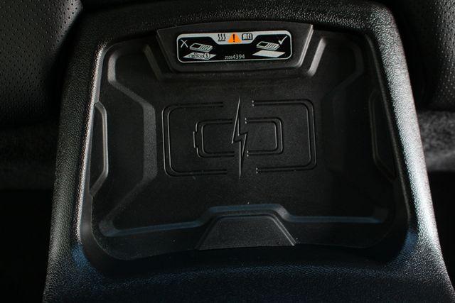 2018 Chevrolet Camaro 2SS/SS 1LE TRACK PERFORMANCE PKG - NAV - MAG RIDE! Mooresville , NC 48