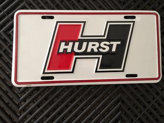 2018 Chevrolet Camaro SS/ HURST RPO Series Nephi, Utah 28
