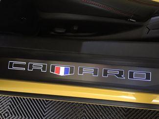 2018 Chevrolet Camaro SS/ HURST RPO Series Nephi, Utah 30