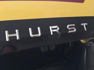 2018 Chevrolet Camaro SS/ HURST RPO Series Nephi, Utah 35