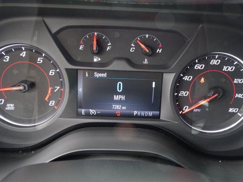 2018 Chevrolet Camaro LT | San Antonio, TX | Southside Used in San Antonio, TX