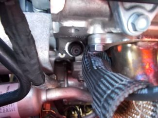2018 Chevrolet Camaro ZL1 Shelbyville, TN 23