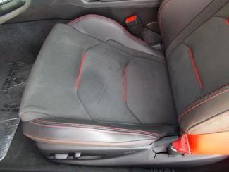 2018 Chevrolet Camaro ZL1 Shelbyville, TN 49