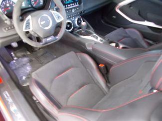 2018 Chevrolet Camaro ZL1 Shelbyville, TN 52