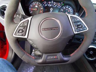 2018 Chevrolet Camaro ZL1 Shelbyville, TN 53