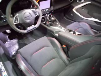2018 Chevrolet Camaro ZL1 Shelbyville, TN 60