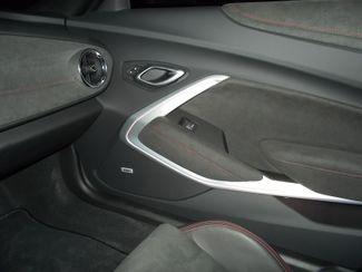 2018 Chevrolet Camaro ZL1 Shelbyville, TN 73