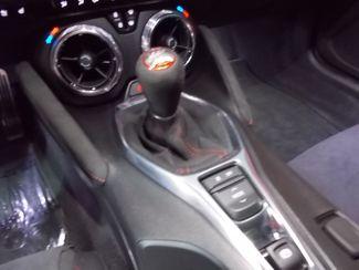 2018 Chevrolet Camaro ZL1 Shelbyville, TN 61