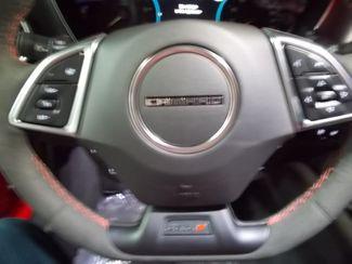 2018 Chevrolet Camaro ZL1 Shelbyville, TN 62