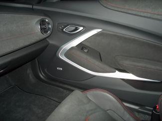 2018 Chevrolet Camaro ZL1 Shelbyville, TN 67