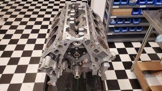 2018 Chevrolet Camaro ZL1 Shelbyville, TN 94