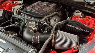 2018 Chevrolet Camaro ZL1 Shelbyville, TN 97