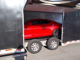 2018 Chevrolet Camaro ZL1 Shelbyville, TN 83
