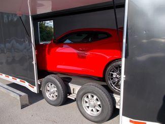 2018 Chevrolet Camaro ZL1 Shelbyville, TN 84