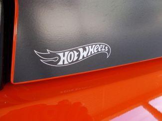 2018 Chevrolet Camaro 2SS Shelbyville, TN 33