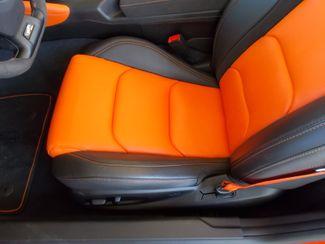 2018 Chevrolet Camaro 2SS Shelbyville, TN 53