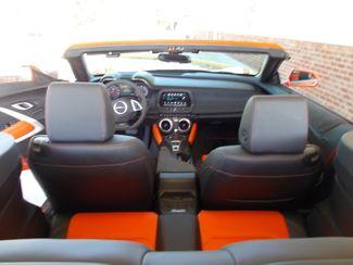 2018 Chevrolet Camaro 2SS Shelbyville, TN 56