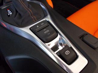 2018 Chevrolet Camaro 2SS Shelbyville, TN 71