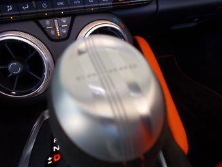 2018 Chevrolet Camaro 2SS Shelbyville, TN 73