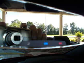 2018 Chevrolet Camaro 2SS Shelbyville, TN 77