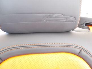 2018 Chevrolet Camaro 2SS Shelbyville, TN 63