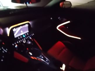 2018 Chevrolet Camaro 2SS Shelbyville, TN 108