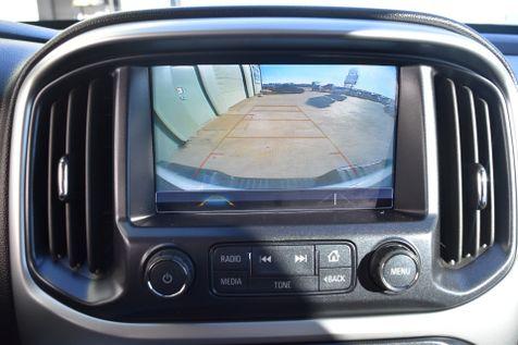 2018 Chevrolet Colorado 4WD ZR2   Arlington, TX   Lone Star Auto Brokers, LLC in Arlington, TX