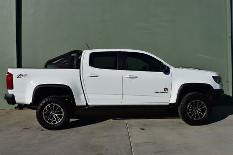 2018 Chevrolet Colorado 4WD ZR2 | Arlington, TX | Lone Star Auto Brokers, LLC in Arlington, TX