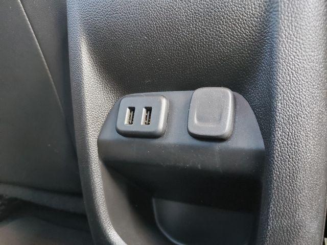 2018 Chevrolet Colorado 2WD Z71 in Brownsville, TX 78521