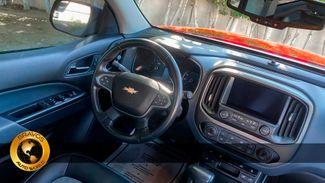 2018 Chevrolet Colorado 2WD Z71  city California  Bravos Auto World  in cathedral city, California