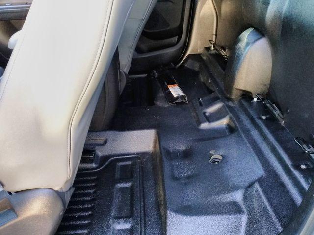 2018 Chevrolet Colorado Ext Cab 2WD Houston, Mississippi 8
