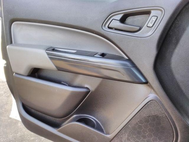 2018 Chevrolet Colorado Ext Cab 2WD Houston, Mississippi 16