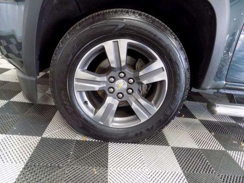 2018 Chevrolet Colorado 4WD LT - Ledet's Auto Sales Gonzales_state_zip in Gonzales, Louisiana