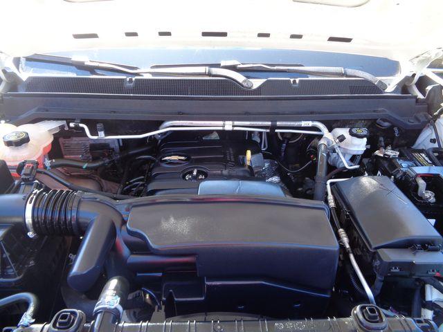 2018 Chevrolet Colorado 2WD Work Truck in Houston, TX 77075