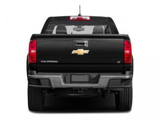 2018 Chevrolet Colorado 2WD LT  city Louisiana  Billy Navarre Certified  in Lake Charles, Louisiana