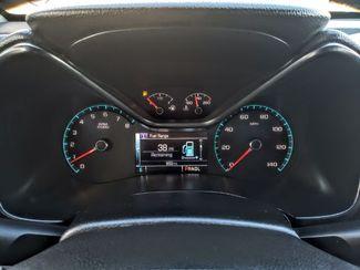 2018 Chevrolet Colorado 4WD Z71 LINDON, UT 10