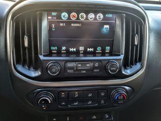 2018 Chevrolet Colorado 4WD Z71 LINDON, UT 11
