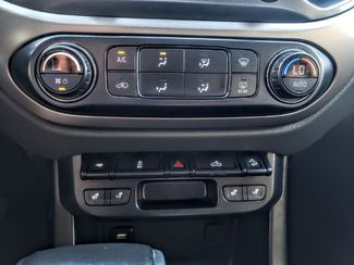 2018 Chevrolet Colorado 4WD Z71 LINDON, UT 12