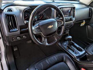 2018 Chevrolet Colorado 4WD Z71 LINDON, UT 14