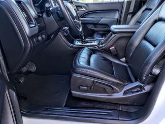 2018 Chevrolet Colorado 4WD Z71 LINDON, UT 15