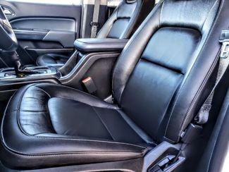 2018 Chevrolet Colorado 4WD Z71 LINDON, UT 16