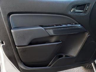 2018 Chevrolet Colorado 4WD Z71 LINDON, UT 17