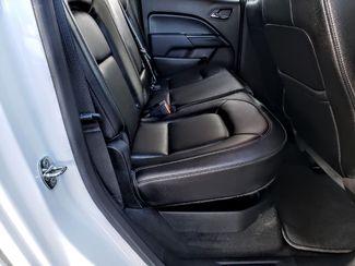 2018 Chevrolet Colorado 4WD Z71 LINDON, UT 19
