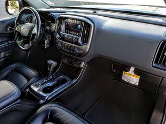 2018 Chevrolet Colorado 4WD Z71 LINDON, UT 20