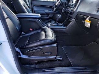 2018 Chevrolet Colorado 4WD Z71 LINDON, UT 21