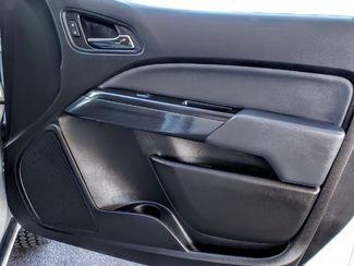 2018 Chevrolet Colorado 4WD Z71 LINDON, UT 22