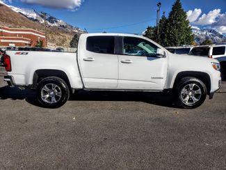 2018 Chevrolet Colorado 4WD Z71 LINDON, UT 6